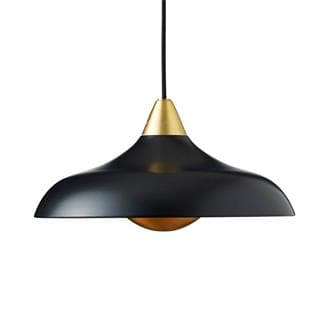 URBAN WIDE PENDANT