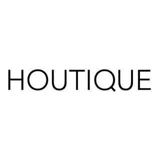 Houtique