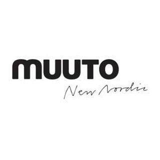 Muuto