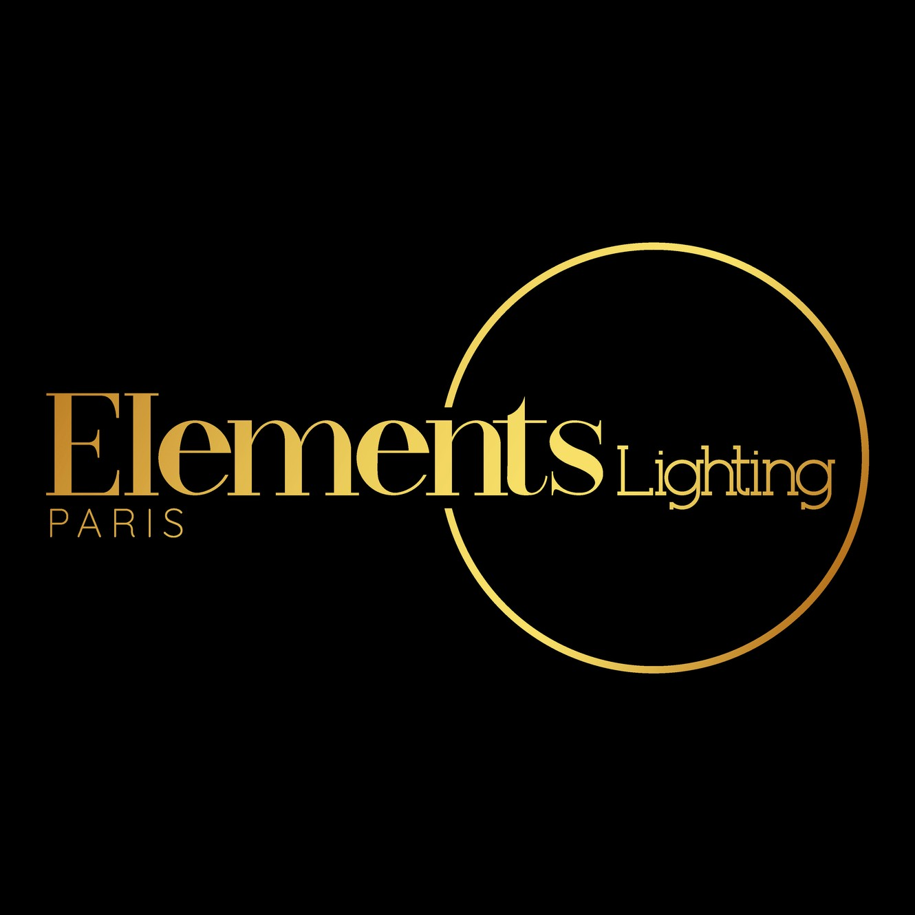 Elements Lighting