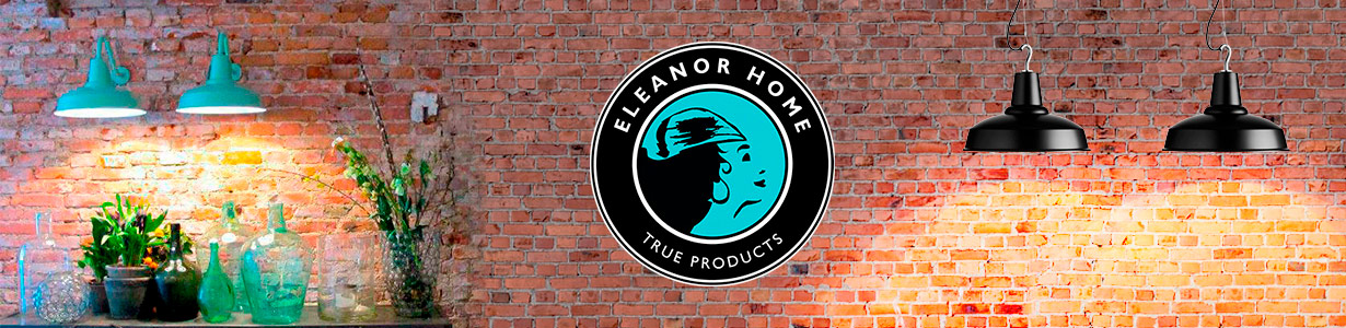Eleanor Home