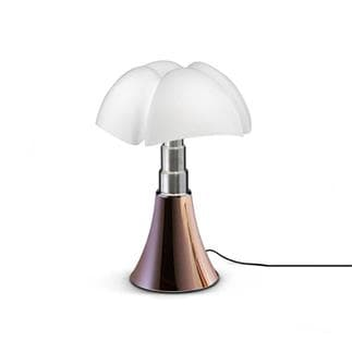 Design Lampe Lightonline Chevet De wliPZuOkXT