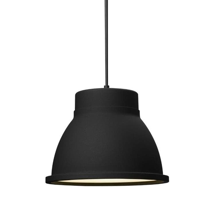 STUDIO Noir Suspension Ø39cm
