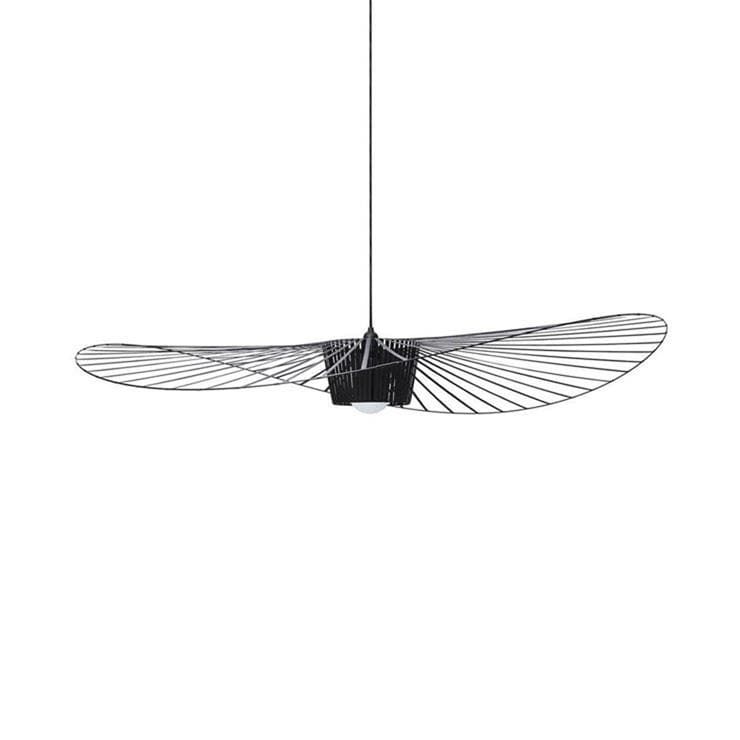 Vertigo Suspension ø140cm