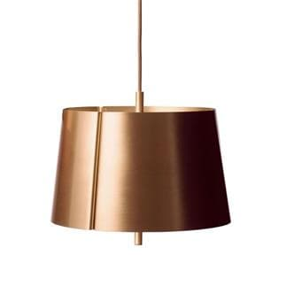 LINDVALL W124S