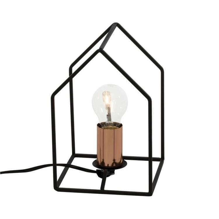 lampe a poser home