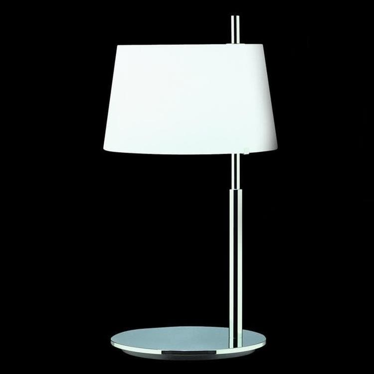 lampe a poser 100w
