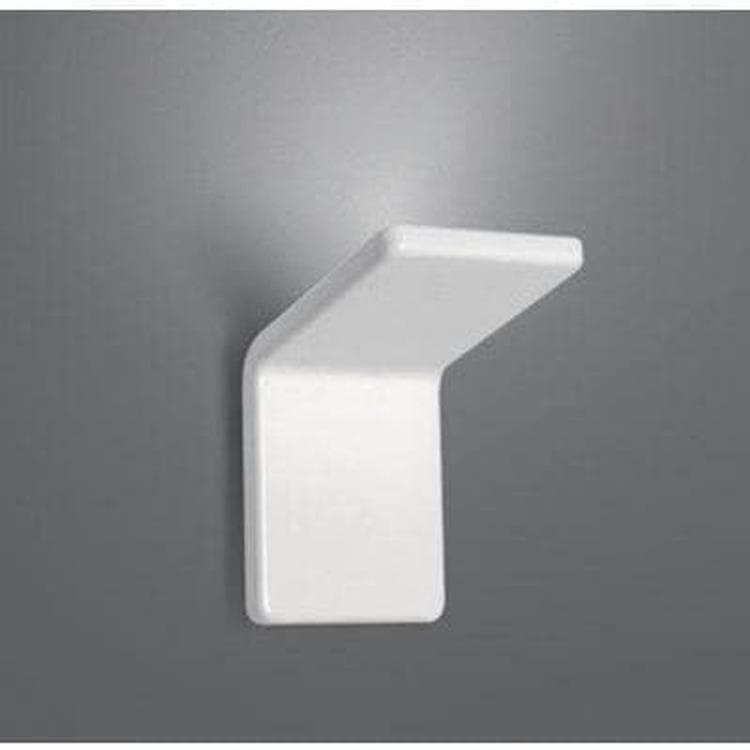CUMA 10 Blanc Applique LED L10cm