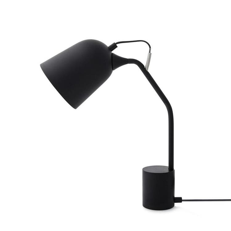 lampe a poser orientable