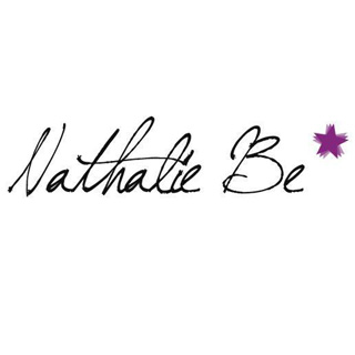 Nathalie Be