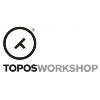 Topos Workshop