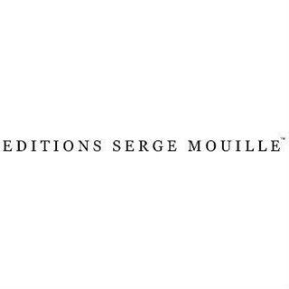 Editions Serge Mouille