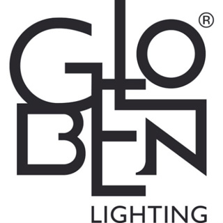 Globen Lighting