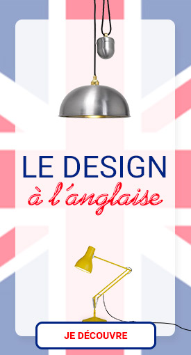Design Anglais - lightonline